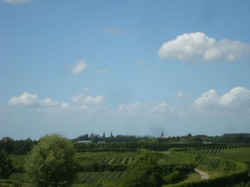 Landschapfoto 2