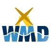 WMD met hoek
