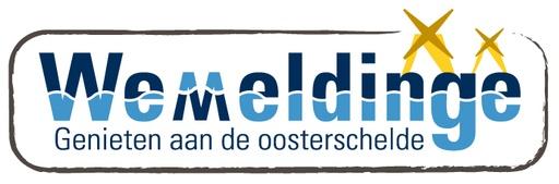 Wemeldinge logo