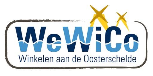 WEWICO logo groot
