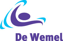 Dorpscentrum De Wemel