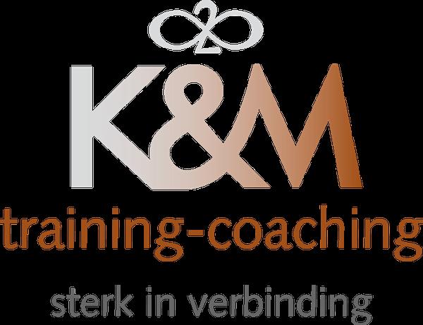 K&M training-coaching