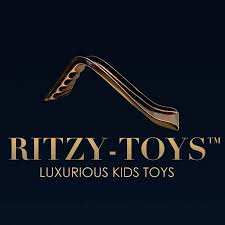 Ritzy-toys
