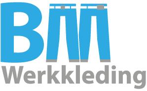 BM Werkkleding