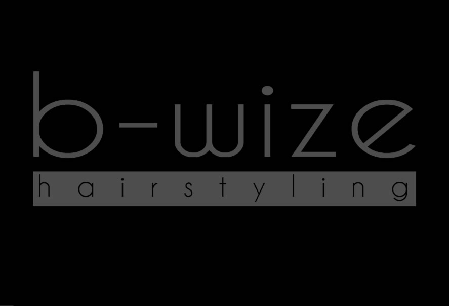 B-wize Hairstyling