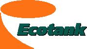 Ecotank B.V.
