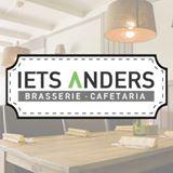 Iets Anders