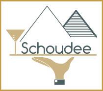 Gasterij Schoudee