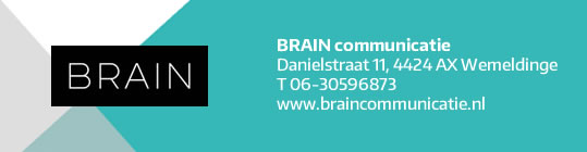 BRAIN Communicatie