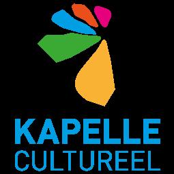Kapelle Cultureel