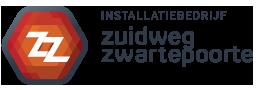 Installatiebedrijf Zuidweg-Zwartepoorte B.V.